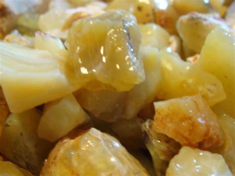 Opal Yellow yellow opals opal stones rock tumbling stones