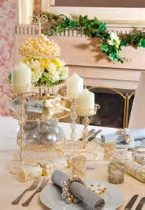 Table Decorations For Wedding Receptions Wedding Utilities Best Wedding Reception Table
