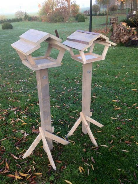 9155 best latest bird house ideas images on pinterest