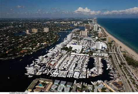 fort lauderdale boat show raffle wing s blog dating fl fort lauderdale speed