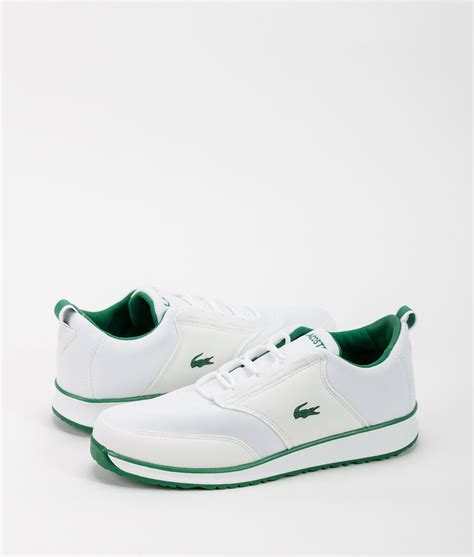 lacoste sneakers 27 amazing lacoste sneakers boots sobatapk