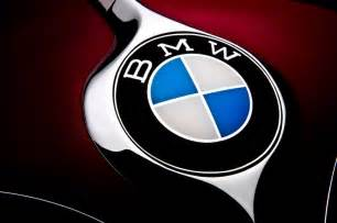 Bmw Symbols Bmw Symbol Logo Brands For Free Hd 3d