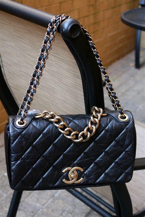 Travel Bag Jumbo By Dea Olnine chanel replica handbags handbags 2018
