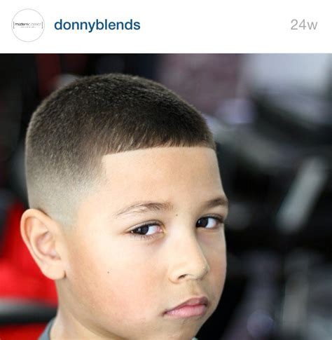 how to cut boys and kids hair at home fade haircut boys kids boy s haircuts 2015 pinterest