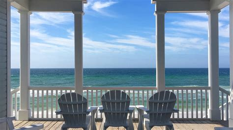 the on 30a books seaside florida rentals book 30a vacation rentals