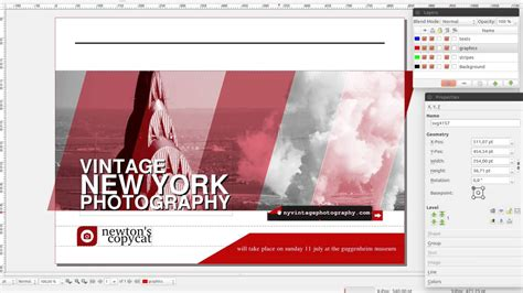 Book Cover Template Made With Scribus 1 4 6 Youtube Free Scribus Templates