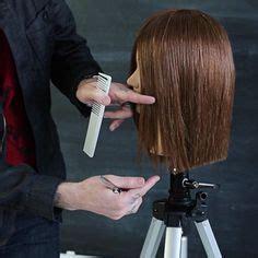 framing hair cutting technique framing hair cutting technique 25 best ideas about hair