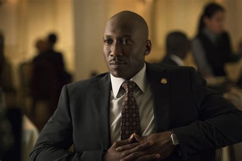 remy on house of cards mahershala ali talks remy danton in house of cards season 3 the gate
