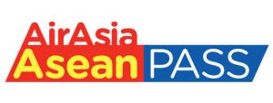 airasia asean pass airasia asean pass top 10 tips to make the most out of it