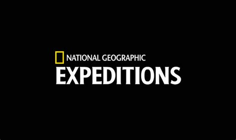 Design A Custom Home national geographic expeditions