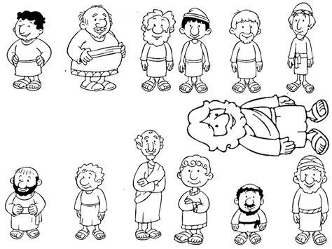 imagenes cristianas para colorear free coloring pages