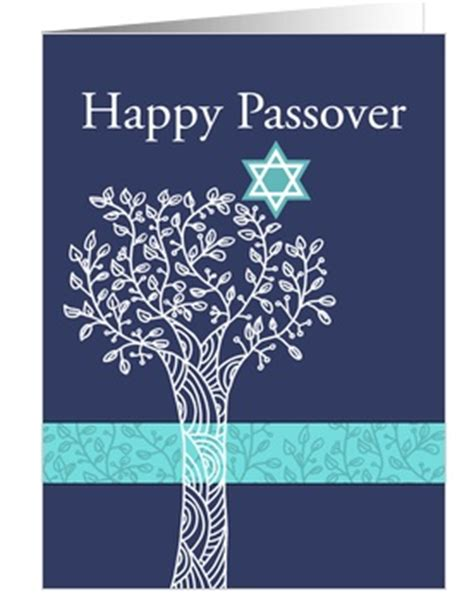 free printable jewish greeting cards 50 best images about passover cards on pinterest holiday