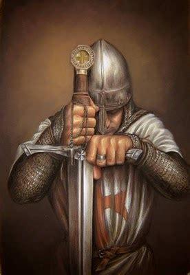 de templarios se mantiene en la nomina de la sep la primera plana caballeros templarios batallas hist 211 ricas pinterest