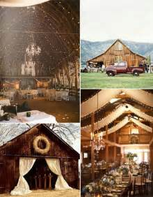 wedding invitations barn theme top 30 country wedding ideas and wedding invitations for