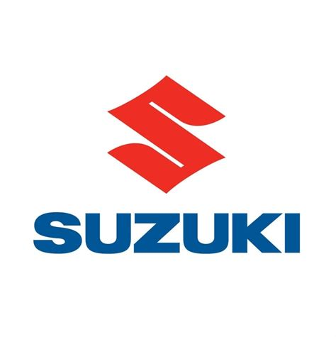 Suzuki Logos Symbols And Logos Suzuki Logo Photos