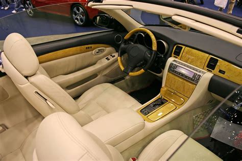 Car Upholstery by Call Us For Custom Car Interior Work In Haymarket