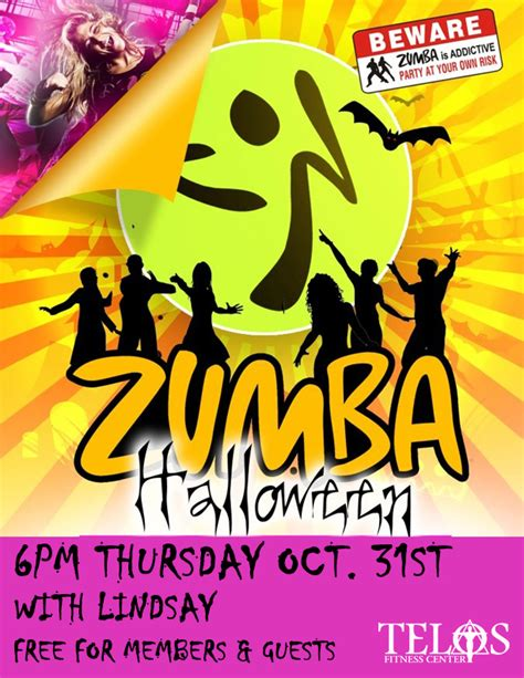baby shark zumba free download zumba poster template www pixshark com images