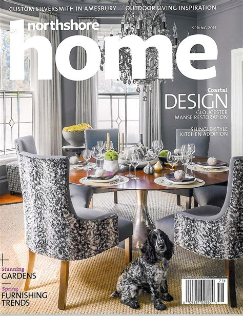 trends magazine home design ideas 100 home trends magazine florida home design