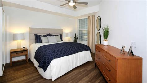 irvine room for rent apartment for rent in irvine parking available irvine for rent bakersfield real estate apartments