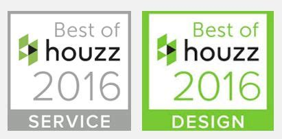 houzz customer service number b l rieke award winner of best of houzz 2016 award in