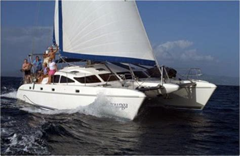 prout quasar catamaran for sale prout boats for sale boats