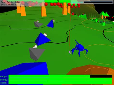 design game prototype prototyping in video games pasta and vinegar