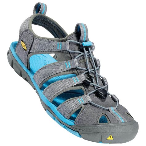 keen clearwater cnx outdoor sandals s free uk delivery alpinetrek co uk