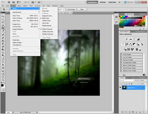 adobe reader photoshop full version free download all categories quitcone