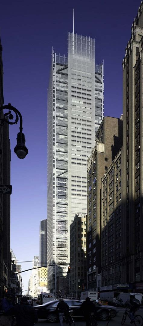 620 8th Avenue 35th Floor New York Ny 10018 by 52 Best Ideas About Architecture High Rise America On