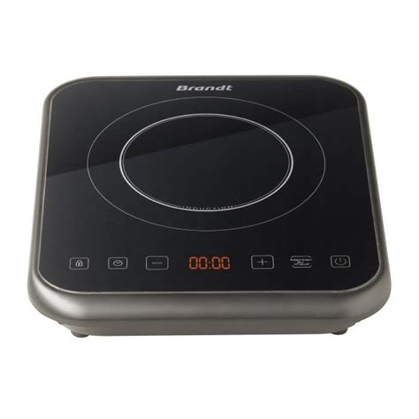 Plaque De Cuisson Induction Comparatif by Comparatif Plaque Induction Portable
