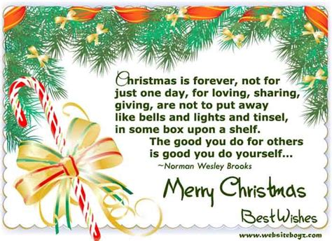 christmas poetry  images  share google search christmas poems merry christmas poems