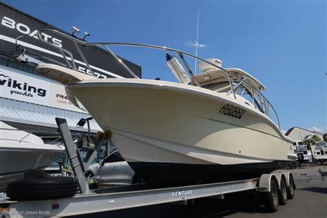 scout boats for sale used used scout 262 abaco walkaround for sale boats for sale