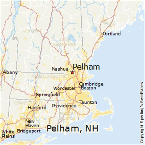 houses for sale in pelham nh best places to live in pelham new hshire