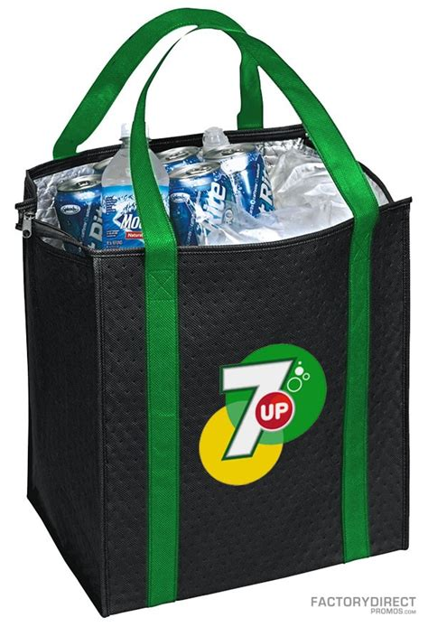 Handmade Coolers - custom cooler bags factory direct promos