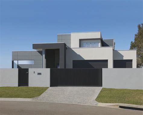 hebel house designs hebel houses my name on a cool house cool dream home pinterest house names