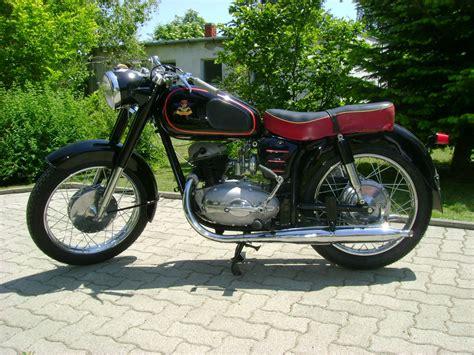 Pannonia Motorrad by Pann 243 Nia Suche