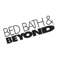 bed bath and beyond logo bed bath and beyond symbol meaning history and evolution bed bath and beyond download bed bath and beyond vector logos brand logo company