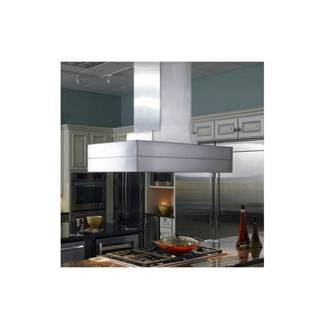 island range hoods for low ceilings search