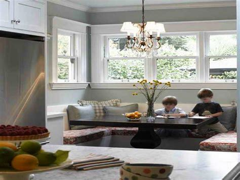 banquette seating dimensions cabinets beds sofas and