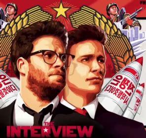 film tentang hacker korea pastedimage 29512 296x281 png