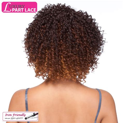 my own l l part lace geenah my own part lace front wig