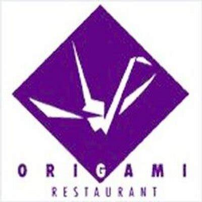 Origami Mpls - origami restaurant origamimpls