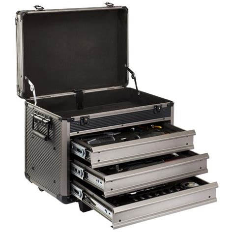 cassetta attrezzi professionale cassetta attrezzi 3 cassetti cycling products