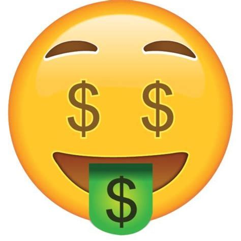 b iphone emoji image result for iphone money emoji emoji emoticon money emoji