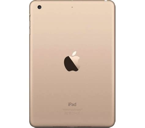 Air 2 Gold buy apple air 2 32 gb gold free delivery currys