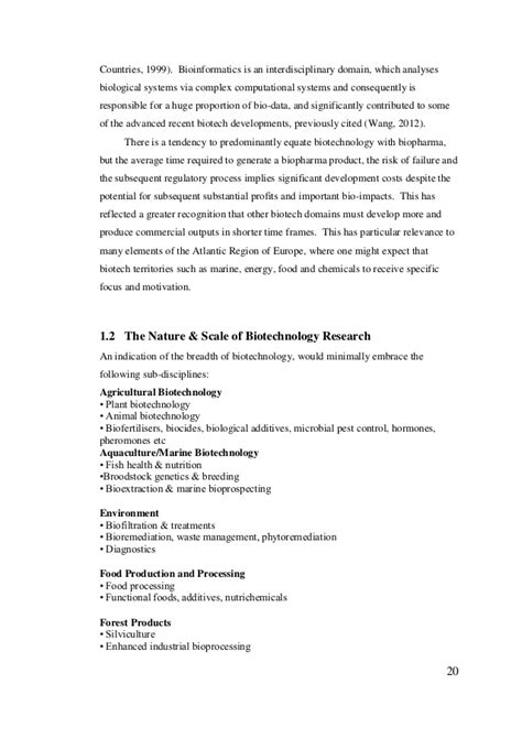 bioinformatics research papers bioinformatics paper plant research