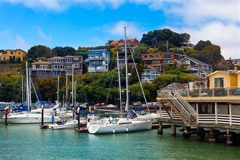bay area housing market bay area s luxury housing market remains strong as summer rolls along california home