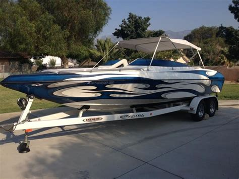 ultra fast boats 57 best images about stress relief on pinterest search