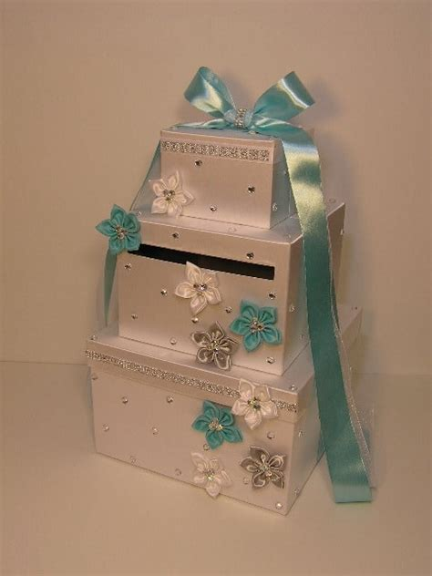 diy card box wedding card box diy wedding wedding