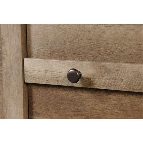 6 Drawer Dresser In Craftsman Oak 419072 Craftsman 5 Drawer Armoire In